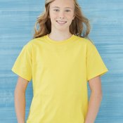 Copy of 8000B Youth DryBlend™ 50/50 T-Shirt